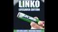 Linko (LifeSavers) by Ben Williams - Trick