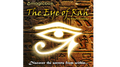 The Eye of Rah by Stuart Routledge - Trick