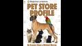 Pet Store Profile by Graeme Shaw & Michael Murray - Trick