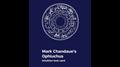 Mark Chandaue's Ophiuchus - Trick