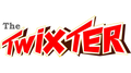 The TWIXTER by Neil Trigger - Trick
