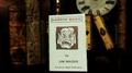 Horror Magic by Jim Magus - Book