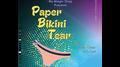 Bikini Tear by Ra El Mago and Mantu - Trick