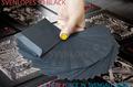 Svengali Envelopes (Black) by Sven Lee - Trick