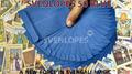 Svengali Envelopes (Blue) by Sven Lee - Trick