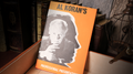 Al Koran Professional Presentations (Limited/Out of Print) by Al Koran - Book
