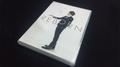 REBORN by Bond Lee - DVD
