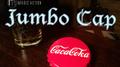Jumbo Cap (Cok) by Magic Action - Trick