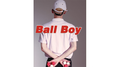 Ball Boy by Lee Myung Joon - DVD