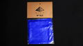 Silk 18 inch (Royal Blue) by Pyramid Gold Magic