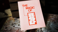 The Magic of ESP by Stanton Carlisle - Book