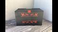Fantoma's Box by Nahuel Olivera - Trick