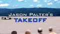TAKEOFF by Jason Palter - Trick