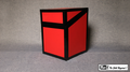 Pandora's Fortune Box (Plastic) by Mr Magic - Trick