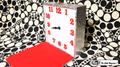 Telepathy Clock (Electric) by Premium Magic - Trick
