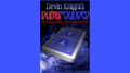 Dumbfounded by Devin Knight eBook DOWNLOAD