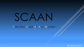 SCAAN - Selected Card At Any Number by Zack Lach video DOWNLOAD