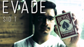 EVADE by Sid.T and Jassher Magic video DOWNLOAD