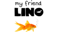 My Friend Lino by Sandro Loporcaro (Amazo) video DOWNLOAD
