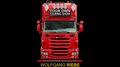 Your Own Touring Show by Wolfgang Riebe eBook DOWNLOAD