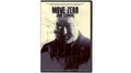 Move Zero (Vol 3) by John Bannon and Big Blind Media video DOWNLOAD