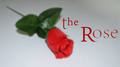The Rose by Sandro Loporcaro (Amazo) video DOWNLOAD