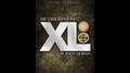 Metamorphosis XL (Gimmicks and Online Instructions) by Wayne Dobson - Trick