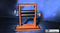 Money Printing Machine (Stage Size) by Mr. Magic - Trick