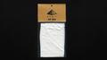 Silk 24 inch (White) by Pyramid Gold Magic