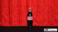 Vanishing Coke Bottle by Premium Magic - Trick