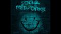 Social Networks by Sylvain Vip & Maxime Schucht & Marchand de Trucs  - Trick