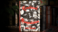 Routined Manipulations Part 2 (Limited/Out of Print) by Lewis Ganson - Book