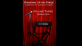 Standing Up on Stage Volume 3 Feature Acts by Scott Alexander - DVD