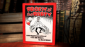 Profit at the Party (Limited/Out of Print) by David Hallett - Book