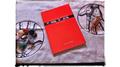 Emotional Mentalism Volume 3 by Luca Volpe - Book