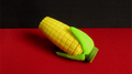 Ear of Corn by Alexander May - Trick