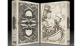 The Pirate Deck - Playing Cards