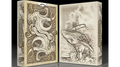 Sea Creatures Deck - Playing Cards
