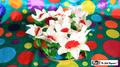 Dove Pan Botanica by Mr. Magic - Trick