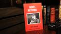 Novel Notions by Ian Adair - Book