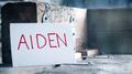 Aiden (DVD and Gimmicks) by Ryuhei Nakamura - DVD