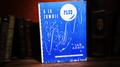 A La Zombie Plus by Ian Adair - Book