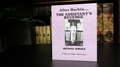 After Harbin.... The Assistant's Revenge by Michael Jorden - Book