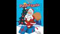 Playful Santa (L) by Ra Magic Shop and Julio Abreu - Trick