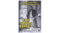 The Shiels Effect (Book) and An Evening with Doc Shiels (DVD) - Book