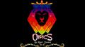 Oipics by Matt Pilcher video DOWNLOAD