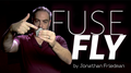 Fuse Fly by Jonathan Friedman video DOWNLOAD