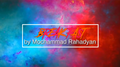 Breakfast by Machammad Rahadyan video DOWNLOAD