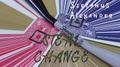 STEAL CHANGE by Stefanus Alexander video DOWNLOAD