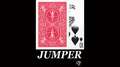 Jumper by Rama Yura video DOWNLOAD